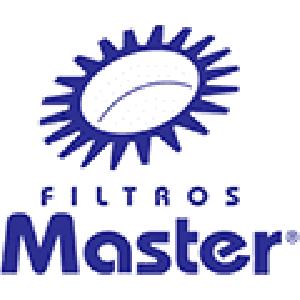 Filtros Master